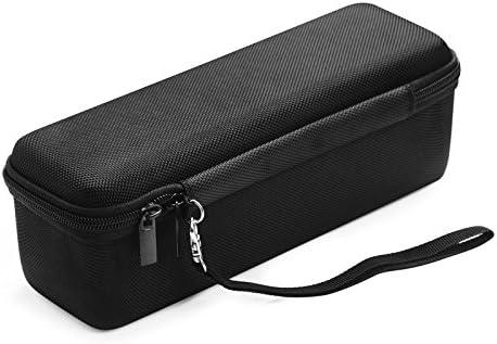 XZANTE Nuevo Cja de Transporte de Almacenamiento para Sony SRS-HG2 HG1 Altavoz Bluetooth Bolsa portatil Bolso Deportivo al Aire Libre de Viaje