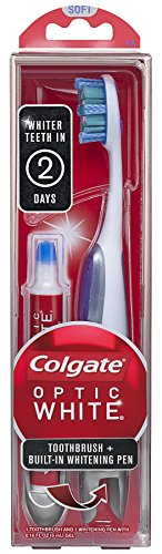 colgate-optic-white-toothbrush-plus-whitening-pen-compact-head-soft