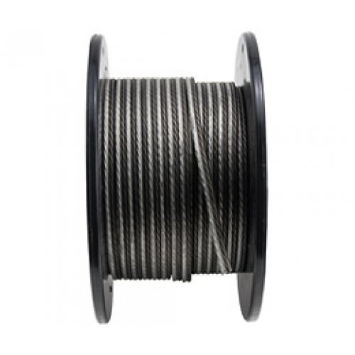 Rockford 12 Awg Speaker Wire 250' by Rockford (Image #1)