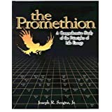 The Promethion: A Comprehensive Study of the Principles of Life Energy