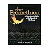 The Promethion, Joseph R. Scogna, 0965229262