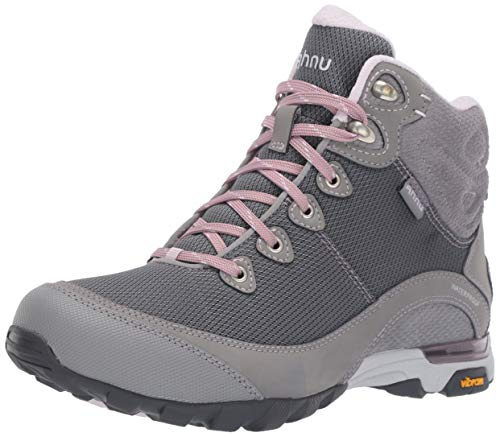 8d176bd5701 Hiking Boots Size 7 - Trainers4Me