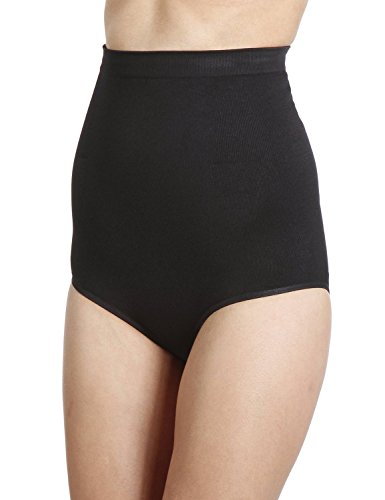 Anita 360¡ Body Control Panty with Waist Shaping 1714
