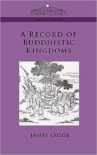 Legge Record cover art