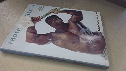 Photoflexion: A History of Bodybuilding Photography