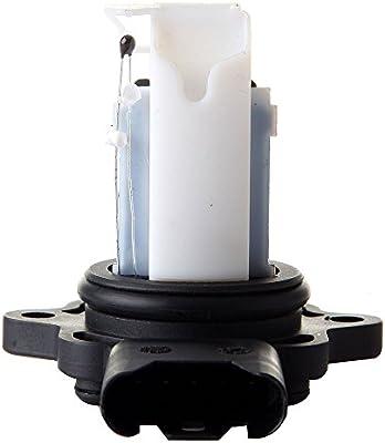 MOSTPLUS MAF Mass Air Flow Sensor For BMW 128i 328i 528i X3 X5 Z4 2007-2013 5WK97508Z