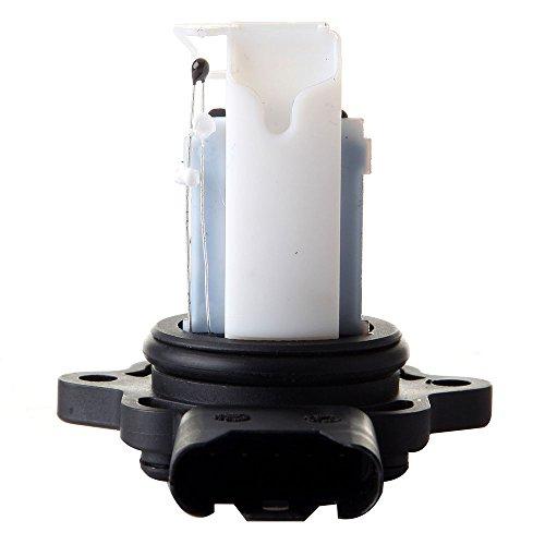 (Mass Air Flow Sensor Meter ECCPP MAF 13627551638 for BMW 128i 328i/328i xDrive 528i 528i xDrive X5 3.0L X3 2.5L X3 X5 3.0L 2009)