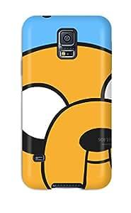 ZippyDoritEduard Case Cover For Galaxy S5 Ultra Slim VhlZZXy4996bXlZO Case Cover