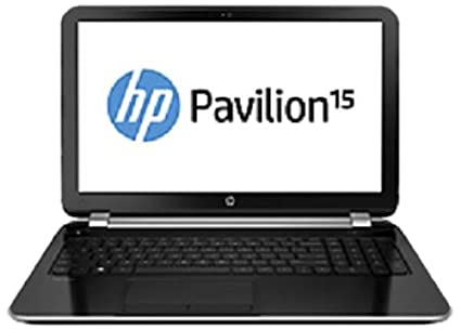 HP PAVILION 15-N204TX DRIVERS FOR WINDOWS 8