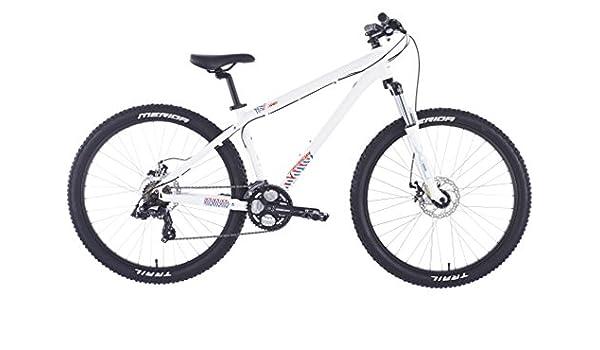 Merida Hardy 6 - Outlet de bicicletas de montaña para hombre ...