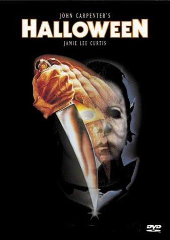 Halloween [Region 2] -
