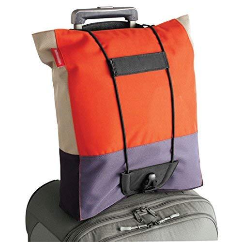 Easy Bag Bungee - 2 Pack ()
