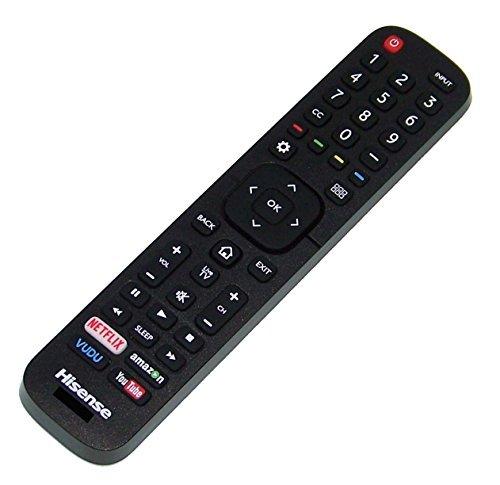 oem remote control 55h7b2
