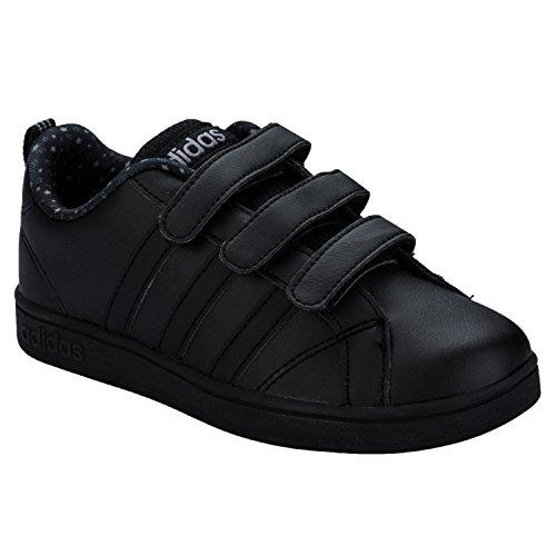 Schwarz Jungen Schwarz Sneaker Schwarz Jungen Jungen Adidas Adidas Adidas Adidas Sneaker Jungen Sneaker ZFxaqfw6