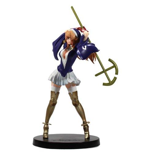 Taito Queen's Blade Rebellion 7″ Sigui Figure
