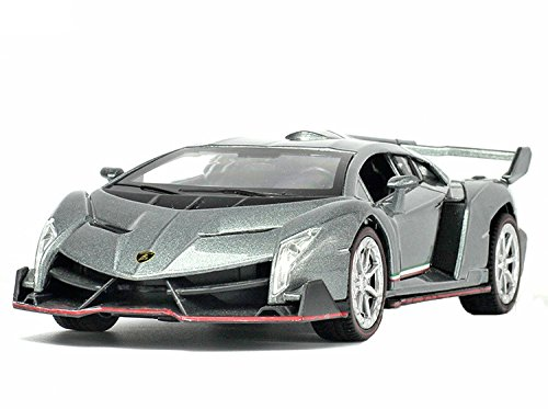 nuoya001-grey-132-lamborghini-veneno-sports-car-diecast-car-model-collection-soundlight
