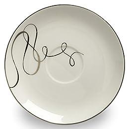 BIA Cordon Bleu 901049GS1SIOC Porcelain Square Crudit/é Plates One Size White