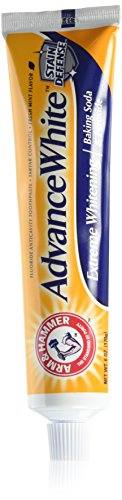 arm-hammer-advance-white-baking-soda-peroxide-toothpaste-extreme-whitening-6-ounce-pack-of-3