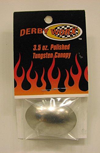 Bestselling Tungsten