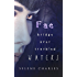 Fae Bridge Over Troubled Waters (Southern Vampire Detective Novella)
