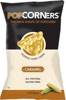 Image result for popcorners caramel