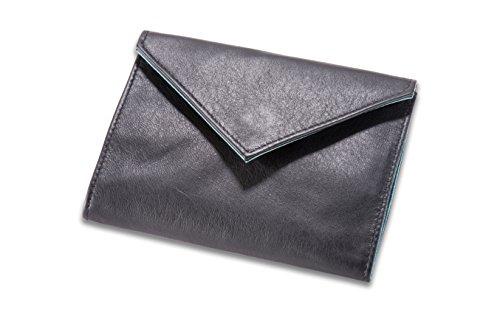 slim-womens-wallet-black