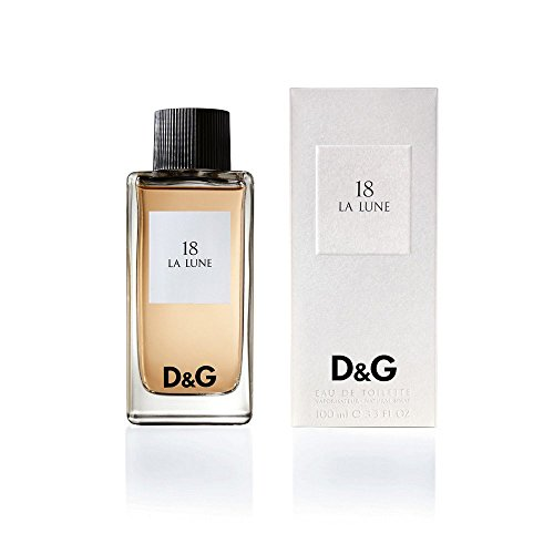 d and g perfume - 5