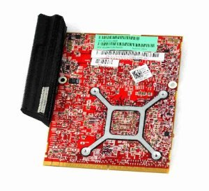 ATI MOBILITY RADEON HD5850 WINDOWS VISTA DRIVER DOWNLOAD