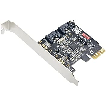 JMICRON PCIE SD CONTROLLER WINDOWS XP DRIVER