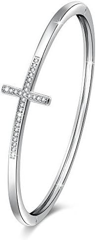 GEORGE SMITH California Bracelets Swarovski product image