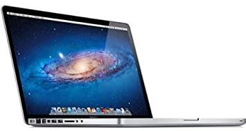 "Apple MacBook Pro - Ordenador portátil de 13"" (Retina Dual Core i5, 2.4"