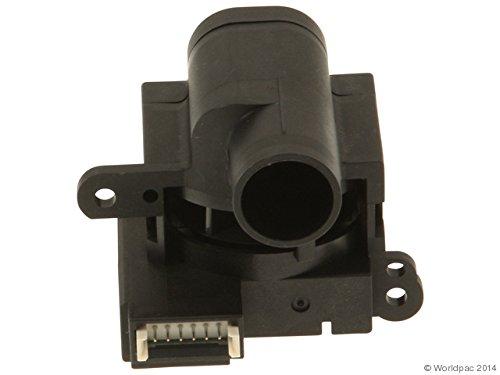 Genuine HVAC Blower Fan Sensor (W0133-1796848) by Genuine