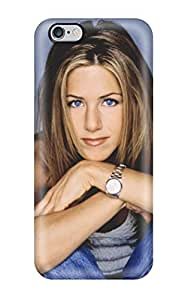 Case Cover For SamSung Galaxy S4 Mini Jennifer Aniston Skins Be Pattern