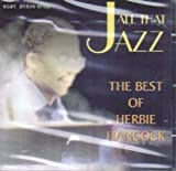 All that jazz-The best of by Herbie Hancock (0100-01-01?