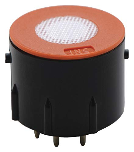 Nitric Oxide Sensor, Not - Oxide Nitric Sensor