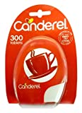 Canderel Dispenser 300 Tablets