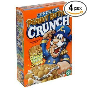 capn-crunch-peanut-butter-crunch-cereal-14-oz-pack-of-6-by-captain-crunch
