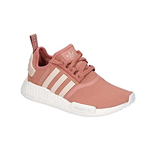 adidas Performance Women\u0027s Solar Boost M Running Shoe