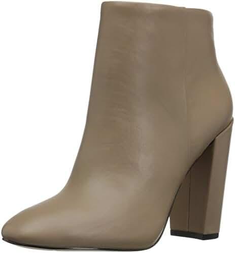 Aldo Women's Aravia Ankle Bootie