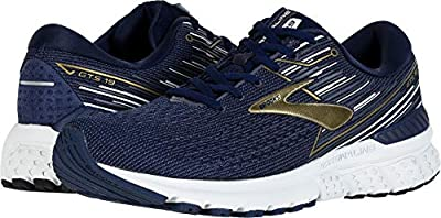 Brooks Mens Adrenaline GTS 19