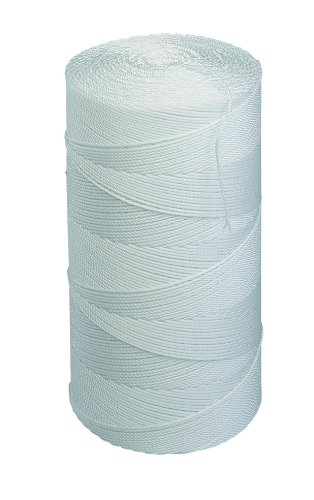 Cheap Greenlee 595 Nylon Fish Line, 85 Pound