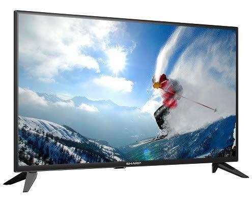 Buy smart tv 5200