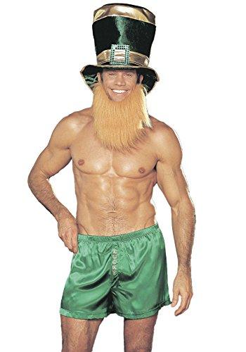 Men's (Hot Male Halloween Costumes Ideas)