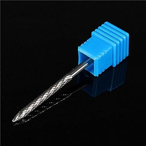 futurepost.co.nz Industrial Drill Bits Business & Industrial ...