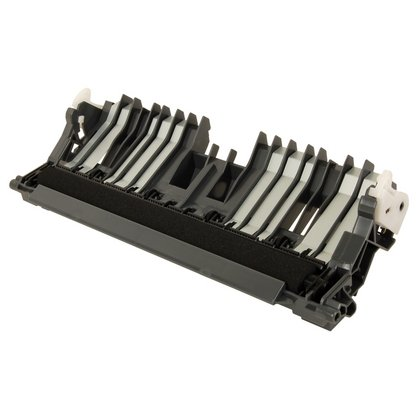 HP RM1-9122-000CN Paper feed guide assembly - For use with LaserJet Pro 400 M401 printer series