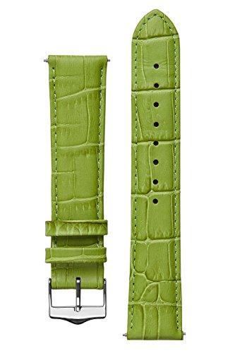 Genuine Light Green - 4
