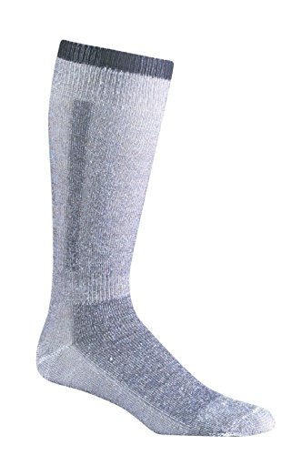 Fox River Snow Pack Over-The-Calf Merino Wool Socks (2 Pack), Large, - Ny To Where Buffalo In Shop