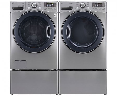 power-pair-special-lg-turbo-series-ultra-large-capacity-laundry-system-with-steam-technology-wm3570h