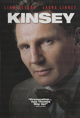 Kinsey (Two-Disc...