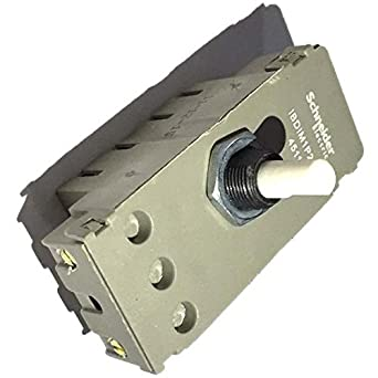 Replacement Dimmer Switch Module 60250w Push On Off Rotary 2 Way - 2 Way Dimmer Switch Module